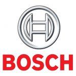 Bosch-lightbox