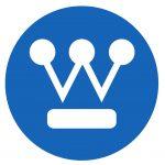 Westinghouse-lightbox