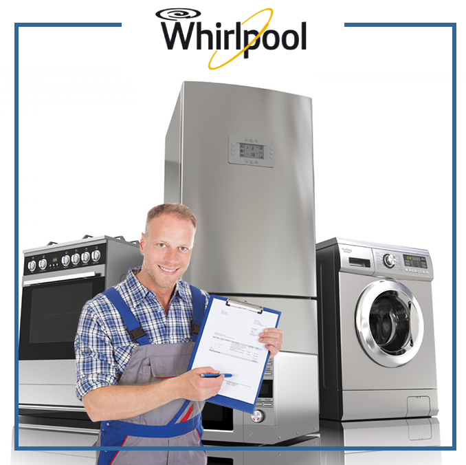 tecnico-whirpool