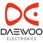 Daewoo-lightbox.jpg