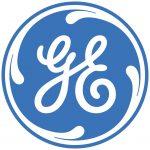 General-Electric-lightbox.jpg
