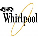 Whirlpool-lightbox.jpg